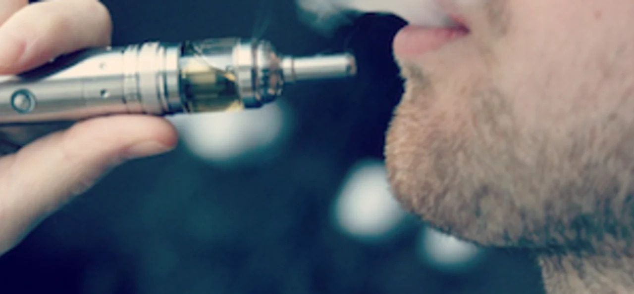 What Are Vape Pens? A Quick Guide